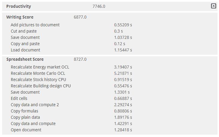 PCMARK10-3_XMG Pro 17