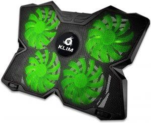 KLIM Notebook Kühler