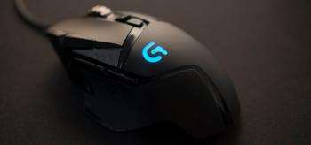 Die beste Gaming Maus 2020