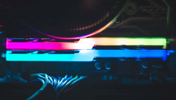 Wie viel RAM brauche ich zum Gaming in 2020?